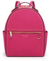 Henri Bendel West 57th Studded Backpack