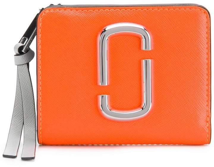 6745cb3e9748 Marc Jacobs(マーク ジェイコブス) オレンジ バッグ - ShopStyle(ショップスタイル)