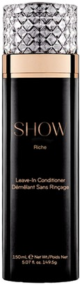 SHOW BEAUTY 150ml Riche Leave-in Conditioner