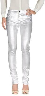 Costume Nemutso Casual trouser