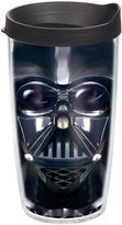Tervis 16-oz. Darth Vader Insulated Tumbler