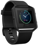 Fitbit 'Blaze' Smart Fitness Watch (Special Edition)