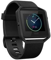 Fitbit Blaze Smart Fitness Watch (Special Edition)