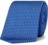 Sand T111 Silk Tie