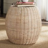 Safavieh Remi End Table