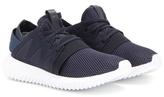 adidas Tubular Viral Neoprene Sneakers