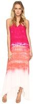 Young Fabulous & Broke Shanice Dress