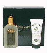 Façonnable Cologne by for Men. 2 Pc. Gift Set.