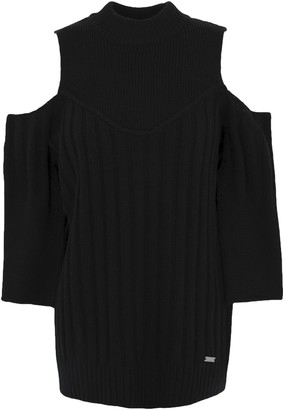 Jovonna London Turtlenecks
