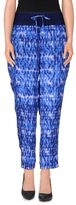 Pure Casual trouser