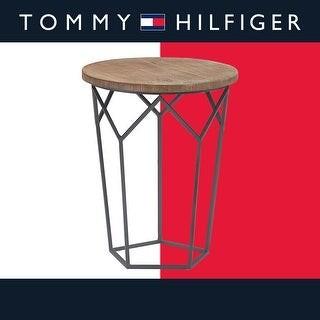 Tommy Hilfiger Avalon Table