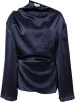 Acler Clover Top