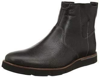 Timberland Ca1in7 M, Men's Chelsea Boots,8 UK (42 EU)