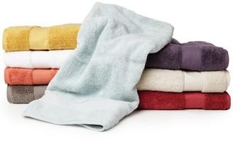 Natori Harmony Towel