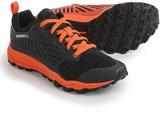 Merrell Dexterity Tough Mudder Trail Running Shoes (For Women)