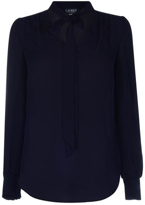 Lauren Ralph Lauren Aleksei Long Sleeve Shirt
