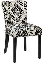 Ave Six Kendal Dining Chair