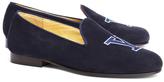 Brooks Brothers JP Crickets Yale University Shoes