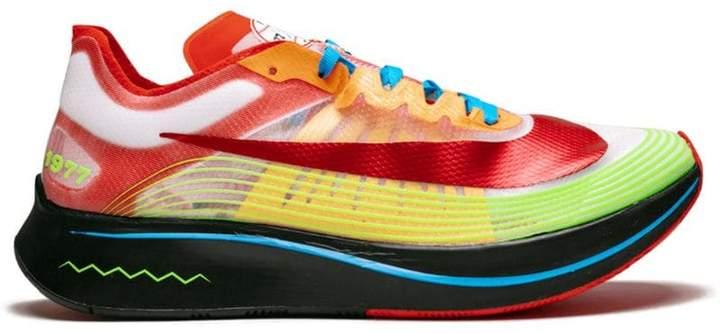 7b569673f4fa5 Nike White Round Toe Men s Shoes