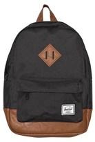 Herschel Road Trip Small Heritage Backpack