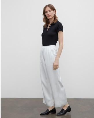 Club Monaco Pajama Pants