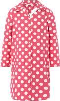 Minijammies Girls Spot Print Night Shirt