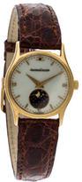 Jaeger-LeCoultre Orologio da Donna Watch