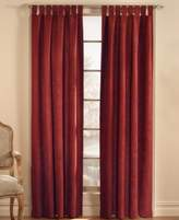 """CHF CLOSEOUT! Loftstyle Faux Suede 50"""" x 63"""" Panel"""