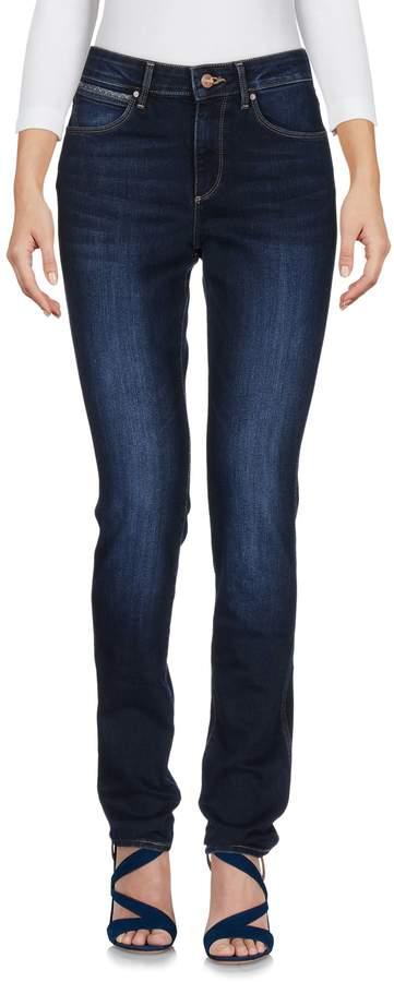 Wrangler Denim pants - Item 42585870