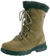 Kamik Women's Moscow Snow Boot,,7 US/7 M US