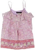 Antik Batik T-shirts - Item 12075522