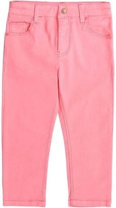 Billieblush Casual Trousers
