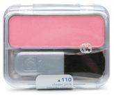 Cover Girl Cheekers Blush, Classic Pink 110