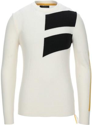 Gazzarrini Sweaters