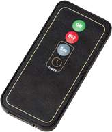 Southern Living Candle Remote Control
