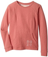 Roxy Kids - Neptune Tales Top Girl's Clothing