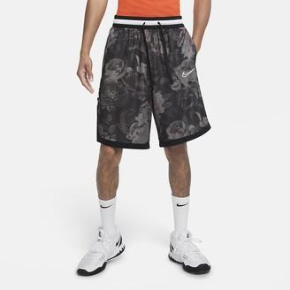 Nike Basketball Shorts Dri-FIT Elite