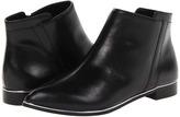Kenneth Cole New York - Catch Fast (Black) - Footwear