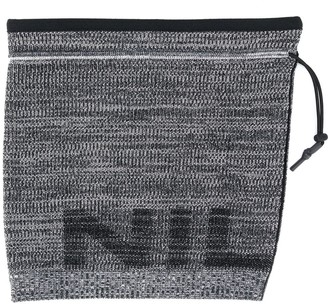 Julius Knitted Snood