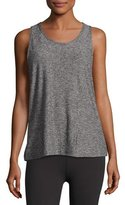 Beyond Yoga Inner Lightweight Athletic Tank Top