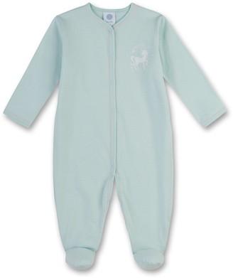 Sanetta Baby Girls' 221347 Sleepsuit