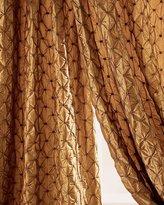 """Vince Each 84""""L Zenith Curtain"""