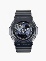 Casio Blue Steel Ga-300a-2aer Watch