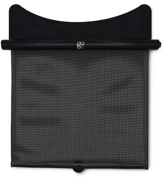Gold Bug Go by Flex & Fit Sunshade - Black