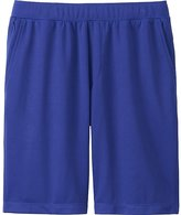 Uniqlo Men's DRY-EX Shorts