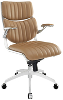 Modway Escape Midback Office Chair