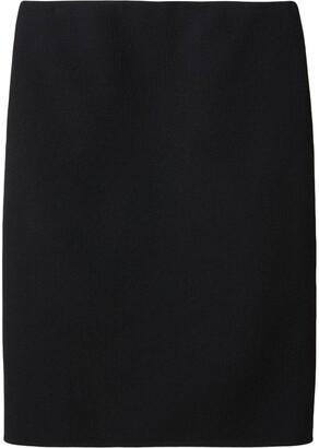 Marc Jacobs Slim-Fit Pencil Skirt