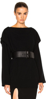 Loewe Double Layer Sweater