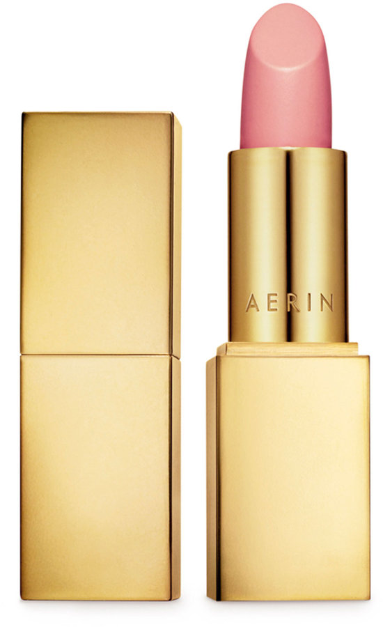 AERIN Beauty Limited Edition Lipstick, Sunday Morning
