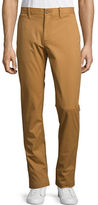 Original Penguin Slim Stretch Chinos